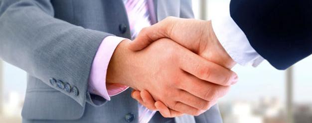 Sabel-systems-Value-Added-Reseller-&-Partner-Agreements