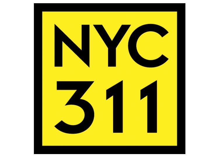 NYC-311