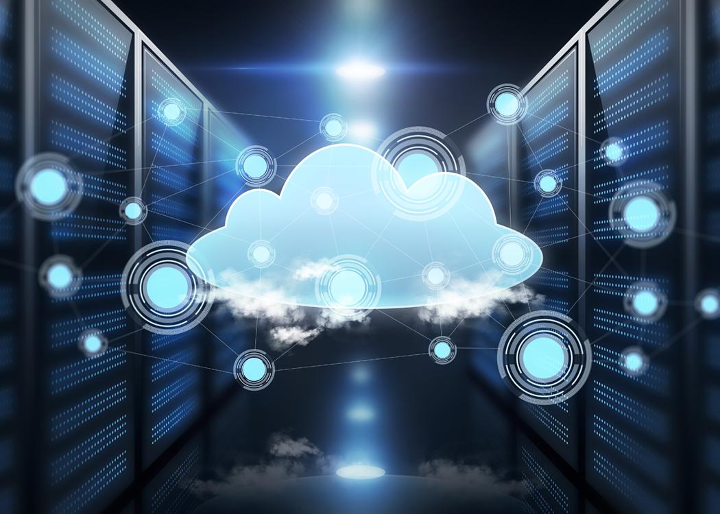 cloud computing ING_33594_221007 SMALL